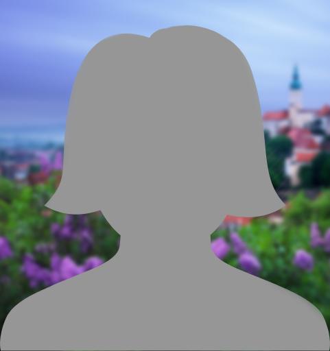 Klára Sedláčková